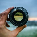 Go to the profile of The Lens