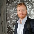 Go to the profile of Evan Duffield