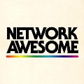 Go to the profile of Network Awesome