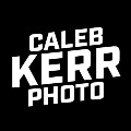 Go to the profile of caleb kerr