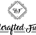 Go to the profile of Handcrafted.Furniture