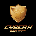 Go to the profile of CyberX Project