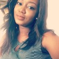 Go to the profile of Nnenna Eze
