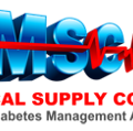 Go to the profile of Medical Supply Corner