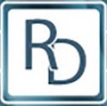 Go to the profile of RD Training Systems reviews |Rick Kurtz