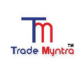 Go to the profile of Trade Myntra