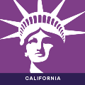 Go to the profile of NARAL Pro-Choice California
