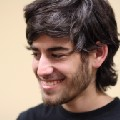 Go to the profile of Aaron Swartz