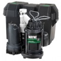 Go to the profile of Best Sump Pump