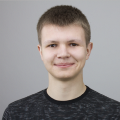 Go to the profile of Alexander Terehov