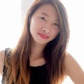 Go to the profile of Alice Yuan