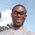 Go to the profile of Electrifying Imoh