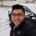 Go to the profile of Nguyen Tran