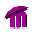 Go to the profile of Monsoon Media