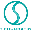 Go to the profile of S7 Foundation