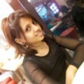 Go to the profile of Khushi Mathur