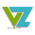 Go to the profile of Vector Zilla PR