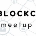 ABQ Blockchain Community