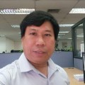 Go to the profile of Angkut Roongsaengjan