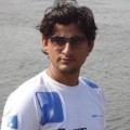 Go to the profile of Pramod Chandrayan