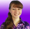 Go to the profile of Russian Tutor