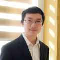 Go to the profile of David Zhang