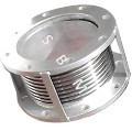 Expansion Joints & Expansion Bellows Manufactuers