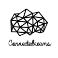 Connectedreams Blog