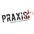 Go to the profile of Praxis Magazine