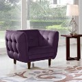 Go to the profile of B/A Stores - Furniture US