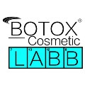 Go to the profile of Botox Labb