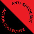 Go to the profile of Anti Speciesist Action Collective