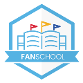 Go to the profile of FANschool