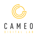 Go to the profile of Cameo Digital Lab