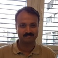 Go to the profile of Jayanth Bagare