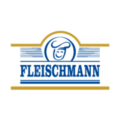 Go to the profile of Fleischmann Uruguay