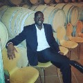 Go to the profile of Amadou Hanne