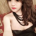 Go to the profile of hien thanh