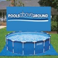 Go to the profile of Florida Above Ground Pool Store