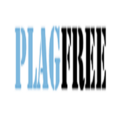 Go to the profile of Plagfree Services