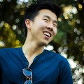 Go to the profile of Peter Kim