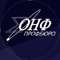 Go to the profile of ПБ ОНФ