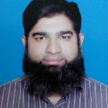 Go to the profile of Jamshed Chhapra