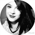 Go to the profile of Camila Barnabe