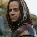 Go to the profile of Jaqen Hash'ghar