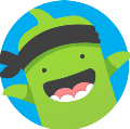 Go to the profile of ClassDojo