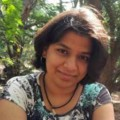 Go to the profile of Gayathri