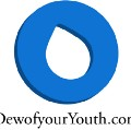 Dew of your Youth