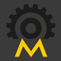 Go to the profile of Mechanised