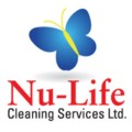 Go to the profile of Nu-Life Cleaning Services